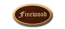 Finewood - furniture restoration and contract turning from Suffolk